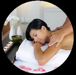 anmeldelser thai massage massage stenløse